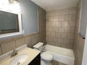 3739 Fieldbrook Dr. - for rent 38127