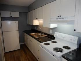 3957 Grahamdale Circle Unit B