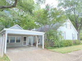 451 S Reese St - for rent 38111