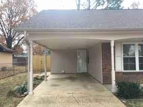Rental House Memphis 38135