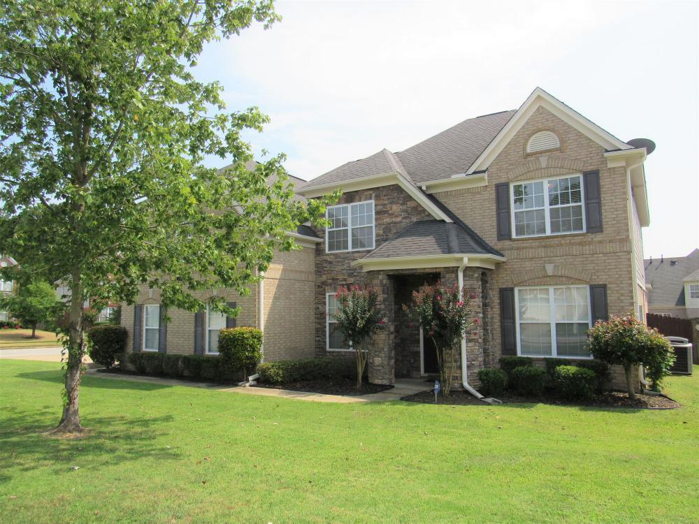 7385 Cotton Grove Ln Memphis TN 38119