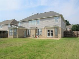 7385 Cotton Grove Ln - for rent 38119