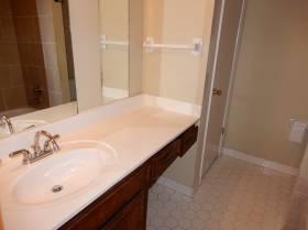 5802 Lake Port Dr - for rent 38053