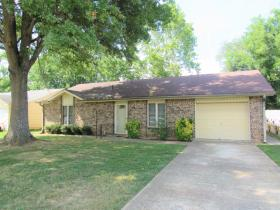 6324 Woodgreen Dr - for rent 38053