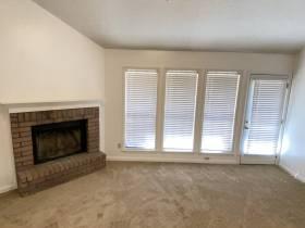 475 Mebane Rd - for rent 38060